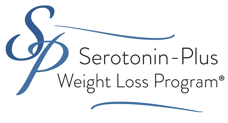 Serotonin Plus